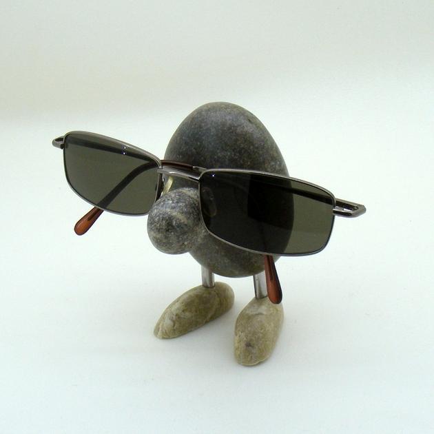 Porte lunettes 12a