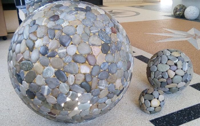 home design - décoration - prestige - moquette de pierre