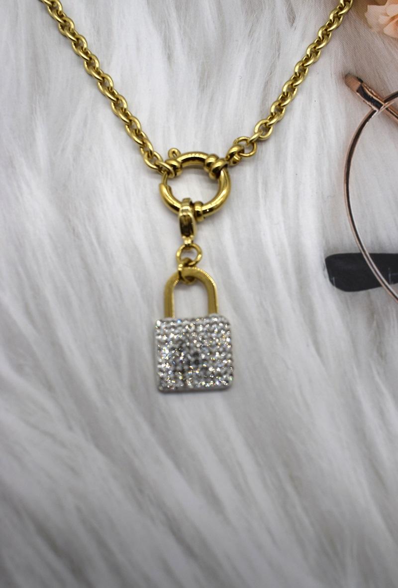 rouge-bonbons-bracelet824-gold-2