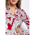 ikoone-bianka-robe-longue-imprimee12-red-2