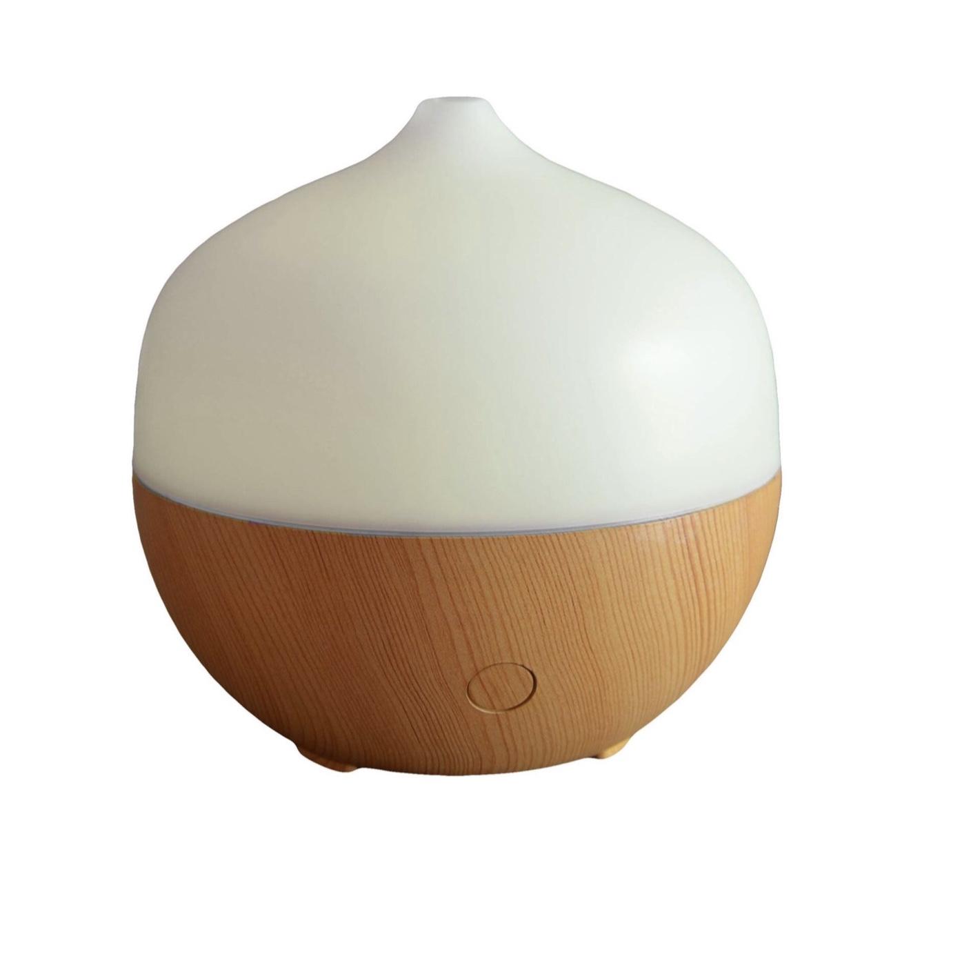 Diffuseur de brume Boopi (parfum, huile essentielle, eau)