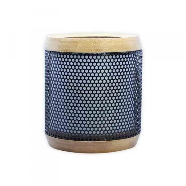 Diffuseur de brume Elipsia (parfum, huile essentielle, eau)
