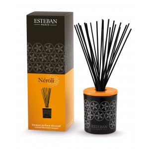Bouquet parfumé décoratif et rechargeable NEROLI (Esteban)