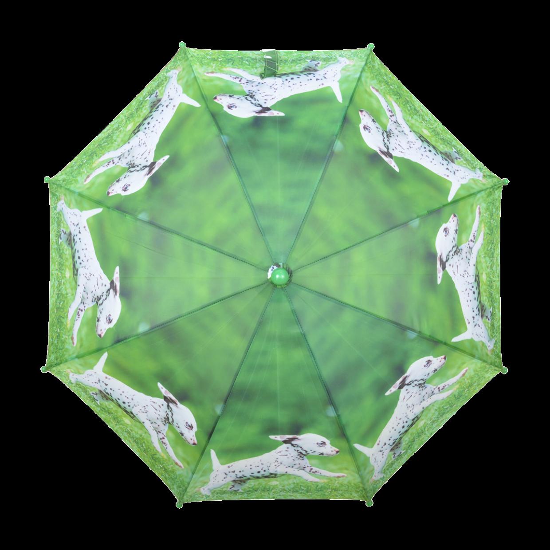 Parapluie enfant Lucky le dalmatien