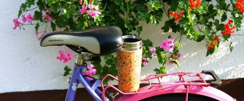CHEZ UGO ET LEA cuisine et saveurs mug bambou cup woodway 3