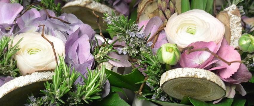 CHEZ UGO ET LEA événement et fleurs artisan fleuriste dreux rambouillet livraison bouquet de fleurs