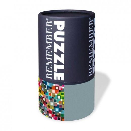 Puzzle HAPPY 500 pièces