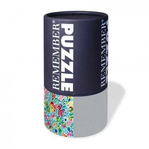 Puzzle Florina 500 pièces