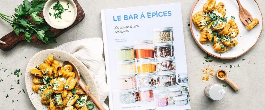 livre marabout cuisine le bar a epices (2)