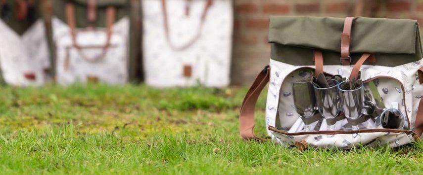 esschert design panier sac pique nique 4 personnes une idee cadeau  (4)