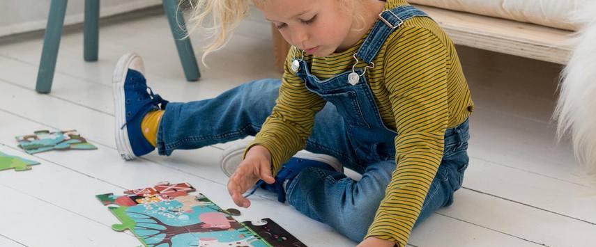 dam puzzle scratch europe enfant une idee cadeau chez ugo et lea