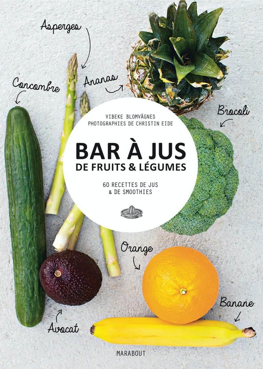 marabout edition livre bar a jus une idee cadeau chez ugo et lea (2)
