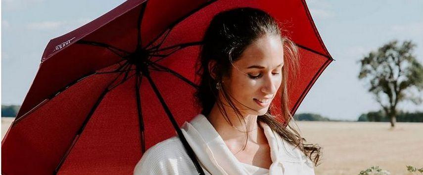 beau nuage parapluie automatique idee cadeau fete des meres chez ugo et lea