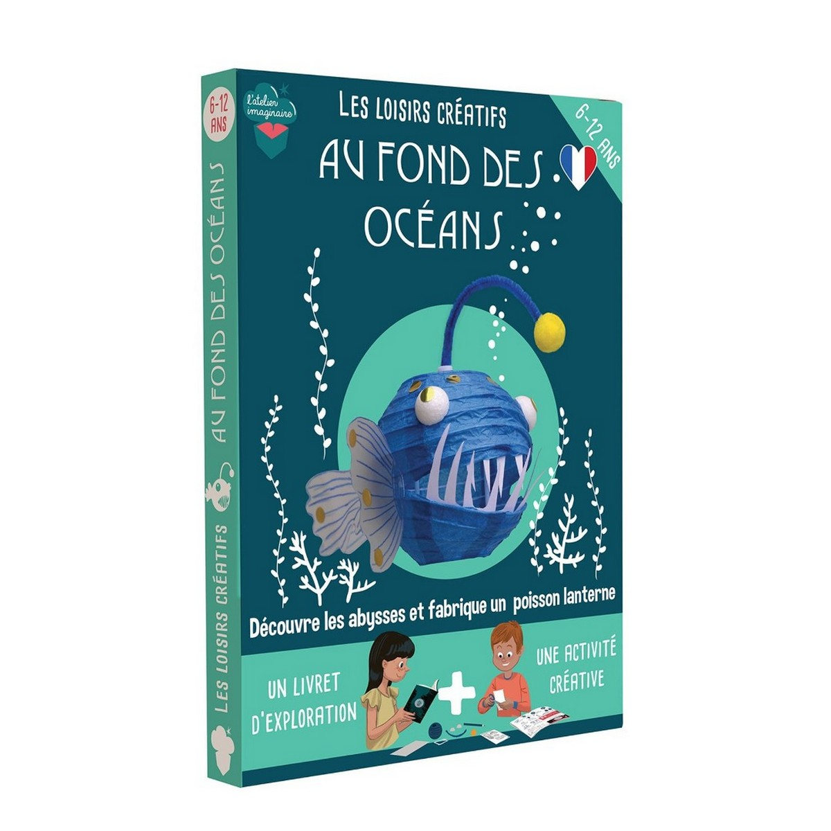 l atelier imaginaire kit creatif oceans une idee cadeau chez ugo et lea (2)