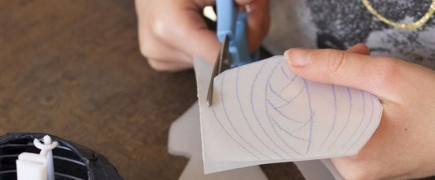 l atelier imaginaire kit creatif oceans une idee cadeau chez ugo et lea (7)