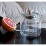 ogo living theiere oscar tisaniere en verre art de la table cadeau idee cadeau (2)