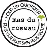 le mas du roseau bougie vegetale naturelle parfumee verveine verre recycle ecolo bougie anti mouche cadeau idee cadeau  (5)