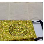 le mas du roseau bouillote libre motif fleurs une idee cadeau (2)