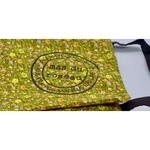 le mas du roseau bouillote libre motif fleurs une idee cadeau (3)