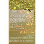 le mas du roseau bouillote libre motif fleurs une idee cadeau (4)