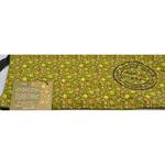 le mas du roseau bouillote libre motif fleurs une idee cadeau (5)