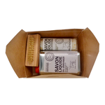 le mas du roseau box pour les fans du jardin une idee cadeau (1)