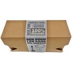 le mas du roseau box pour les fans du jardin une idee cadeau (5)