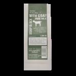 le mas du roseau bloc de savon au lait de chevre une idee cadeau  (4)