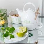 jolipa j line deco decoartion d interieur cadeau the theiere art de table vaisselle  idee  cadeau chez ugo et lea (2)