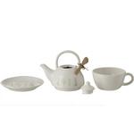 jolipa j line deco decoartion d interieur cadeau the theiere art de table vaisselle  idee  cadeau chez ugo et lea (1)
