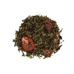 edenjoy the vert bio aux fruits rouges bloody berry une idee cadeau (4)