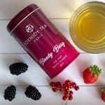 edenjoy the vert bio aux fruits rouges bloody berry une idee cadeau (6)