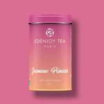 edenjoy the vert bio jasmin  jasmine princess une idee cadeau (2)