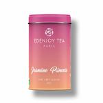 edenjoy the vert bio jasmin  jasmine princess une idee cadeau