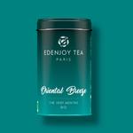 edenjoy the vert bio menthe oriental breeze une idee cadeau (2)
