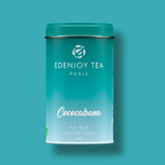 edenjoy the noir bio noix de coco cococabana une idee cadeau (2)
