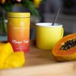 edenjoy the noir bio mangue papaye mango tango une idee cadeau (2)
