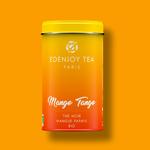 edenjoy the noir bio mangue papaye mango tango une idee cadeau (3)