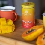edenjoy the noir bio mangue papaye mango tango une idee cadeau (4)