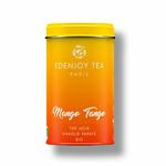 edenjoy the noir bio mangue papaye mango tango une idee cadeau