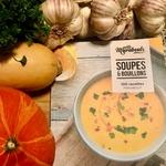 livre marabout petits marabouts soupes et bouillon (2)