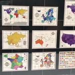 mon atlas a gratter une idee cadeau chez ugo et lea (3)