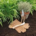 outil jardinage esschert design une idee cadeau chez ugo et lea