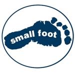 legler small foot maison en bois a construire un jeu pour enfant une idee cadeau chez ugo et lea  (2)