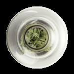 Photophore terrarium ustique Carreaux de ciment chez ugo & léa 2