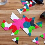 remember jeu eckolo un jeu pour ados une idee cadeau chez ugo et lea  (1)