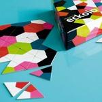 remember jeu eckolo un jeu pour ados une idee cadeau chez ugo et lea  (3)