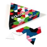 remember jeu eckolo un jeu pour ados une idee cadeau chez ugo et lea  (4)