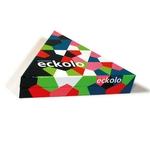 remember jeu eckolo un jeu pour ados une idee cadeau chez ugo et lea  (5)
