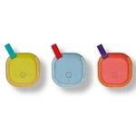 remember enceinte bluetooth verte haut parleur enceinte de telephone une idee cadeau chez ugo et lea (1)